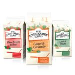 Free New Covent Garden Soup