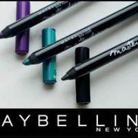 Maybelline Khol Master Drama Liner