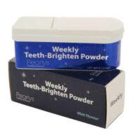 Pearlys Teeth Whitener