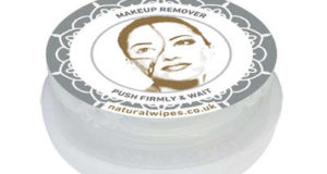 Makeup Remover Face Wipe