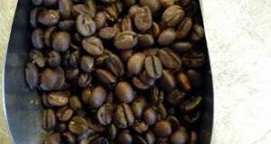 McCoys Coffee