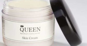 Queen Anti-Ageing Cream