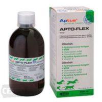 Apto-Flex