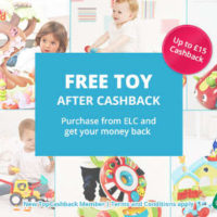 Free Toy