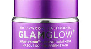 Glamglow Face Masks