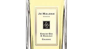 Jo Malone English Oak Fragrance