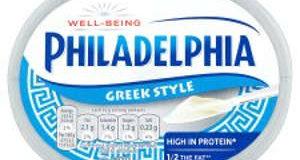 Pack of Philadelphia