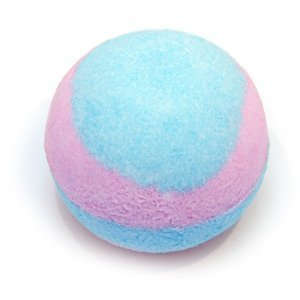 Free Soap & Glory Bath Bombs