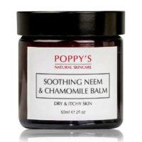 Poppy's Chamomile Balm
