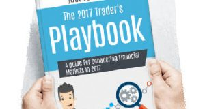 The Official Traders Playbook of 2017